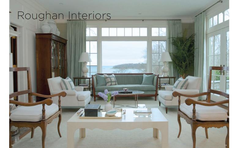 Interior design review featured book for Interior design review