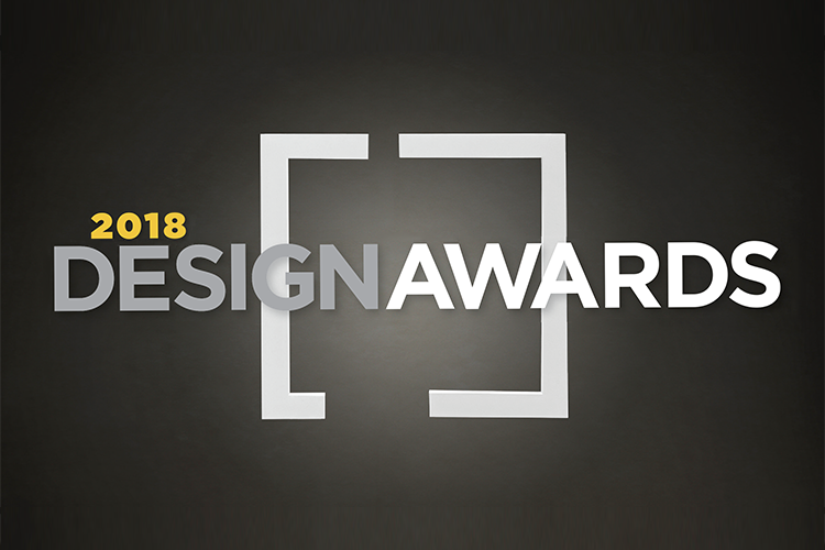 Detroit Home Magazine 2018 Design Awards