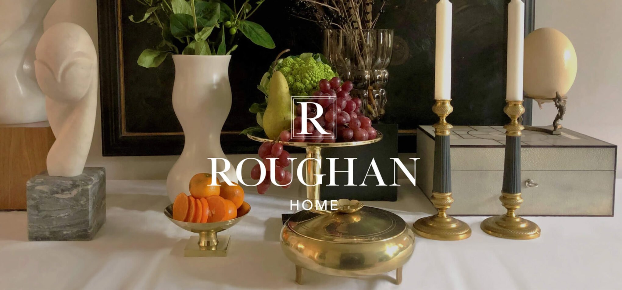 Roughan Home Image