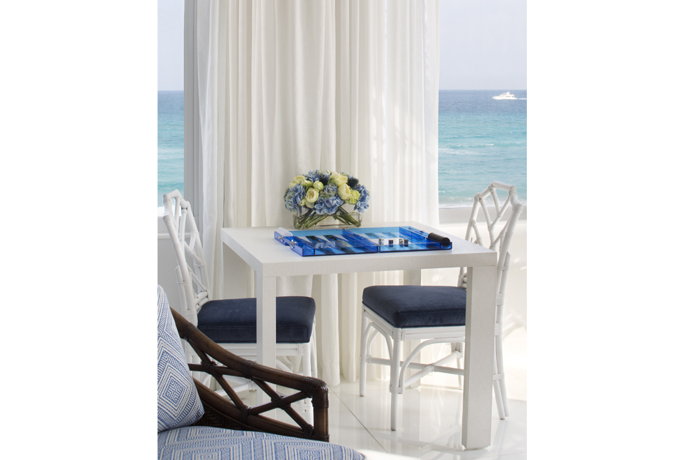 Roughan-Interior-Design-Palm-Beach-11