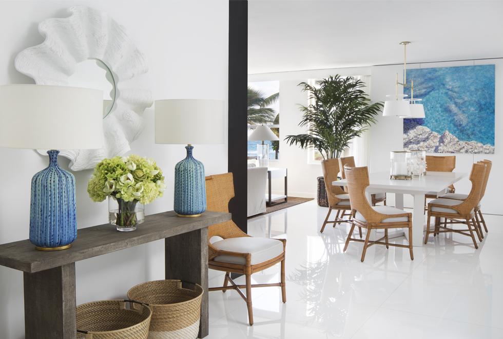 Roughan-Interior-Design-Palm-Beach-2