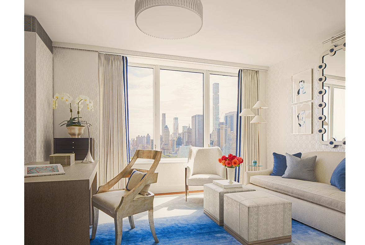 Roughan-Interiors-Central-Park-West-12