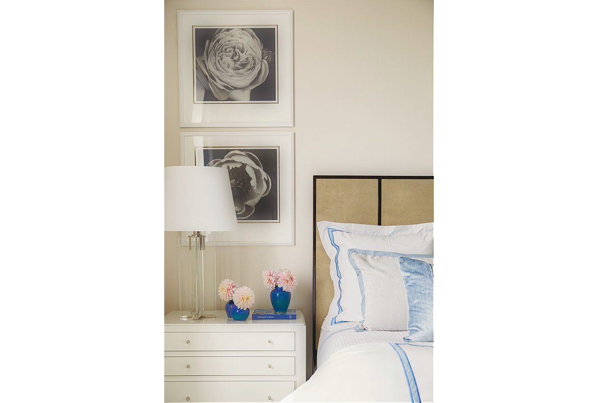 Roughan-Interiors-Central-Park-West-16