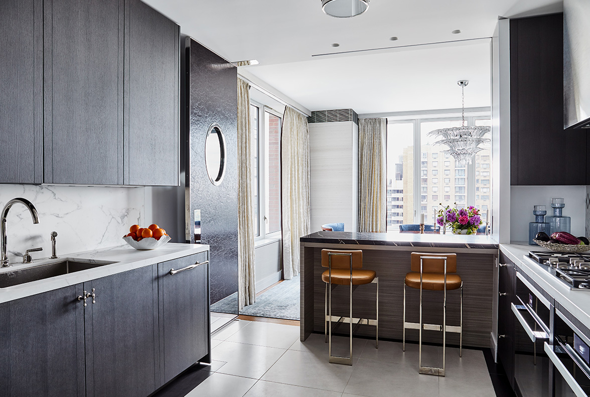 Roughan-Interiors-Central-Park-West-3