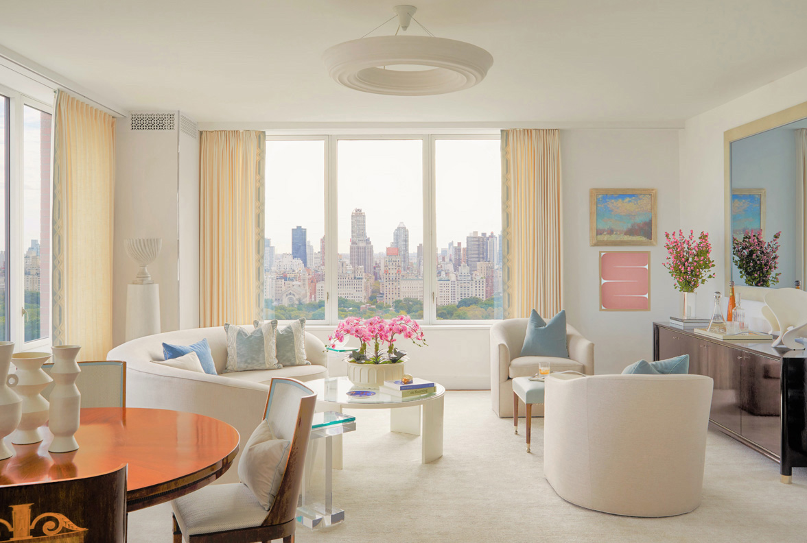 Roughan-Interiors-Central-Park-West-New-York