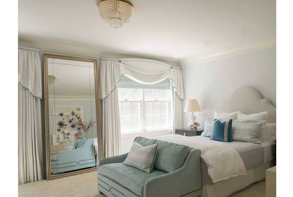 roughan-interiors-classic-georgian-estate-14