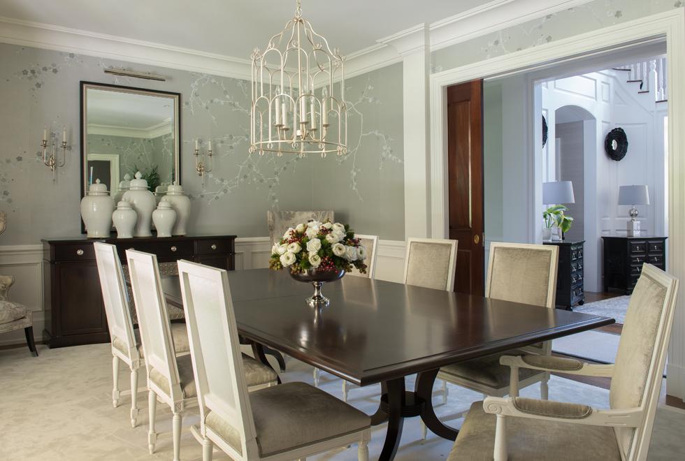 roughan-interiors-classic-georgian-estate-6