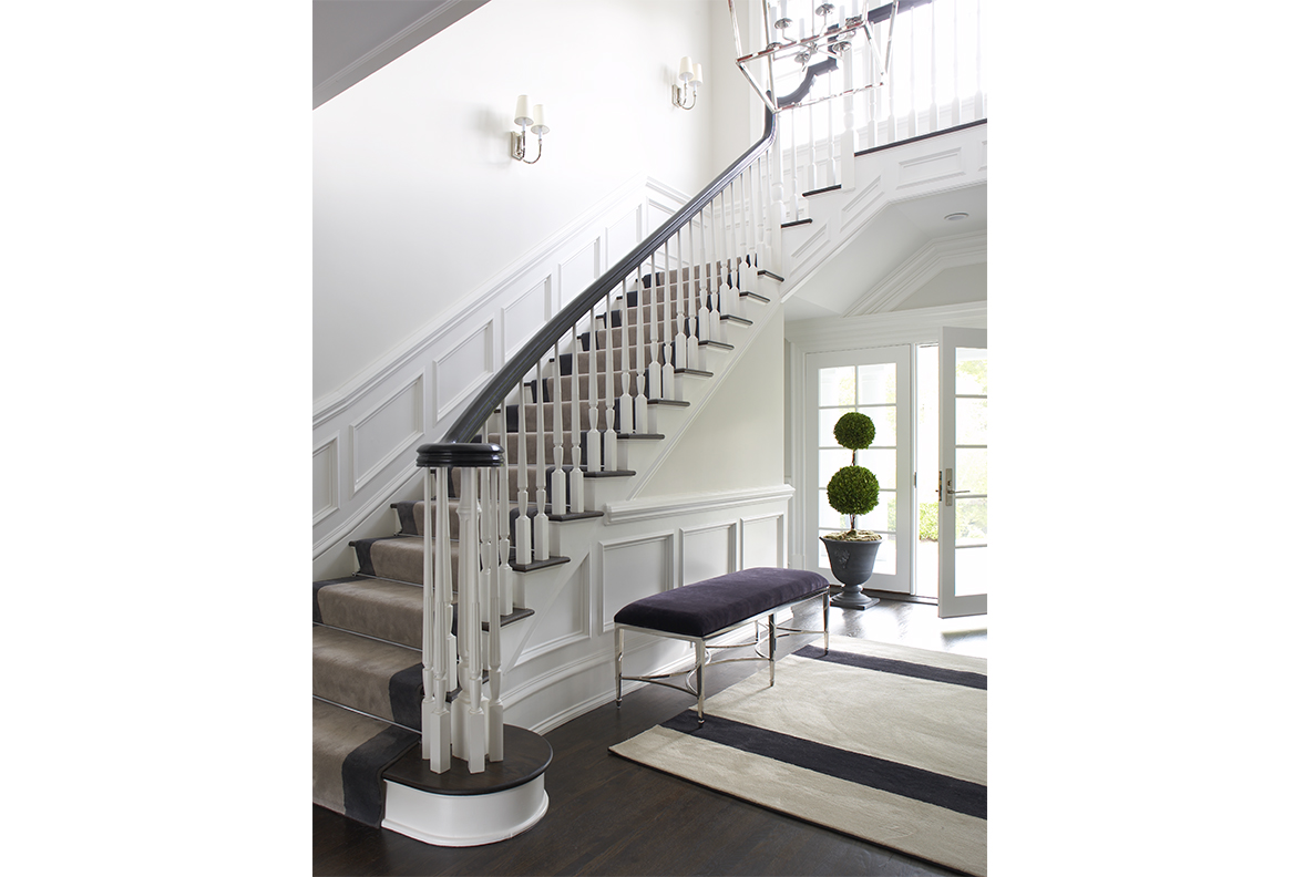 Roughan-Interiors-Classic-New-Canaan-Estate-1
