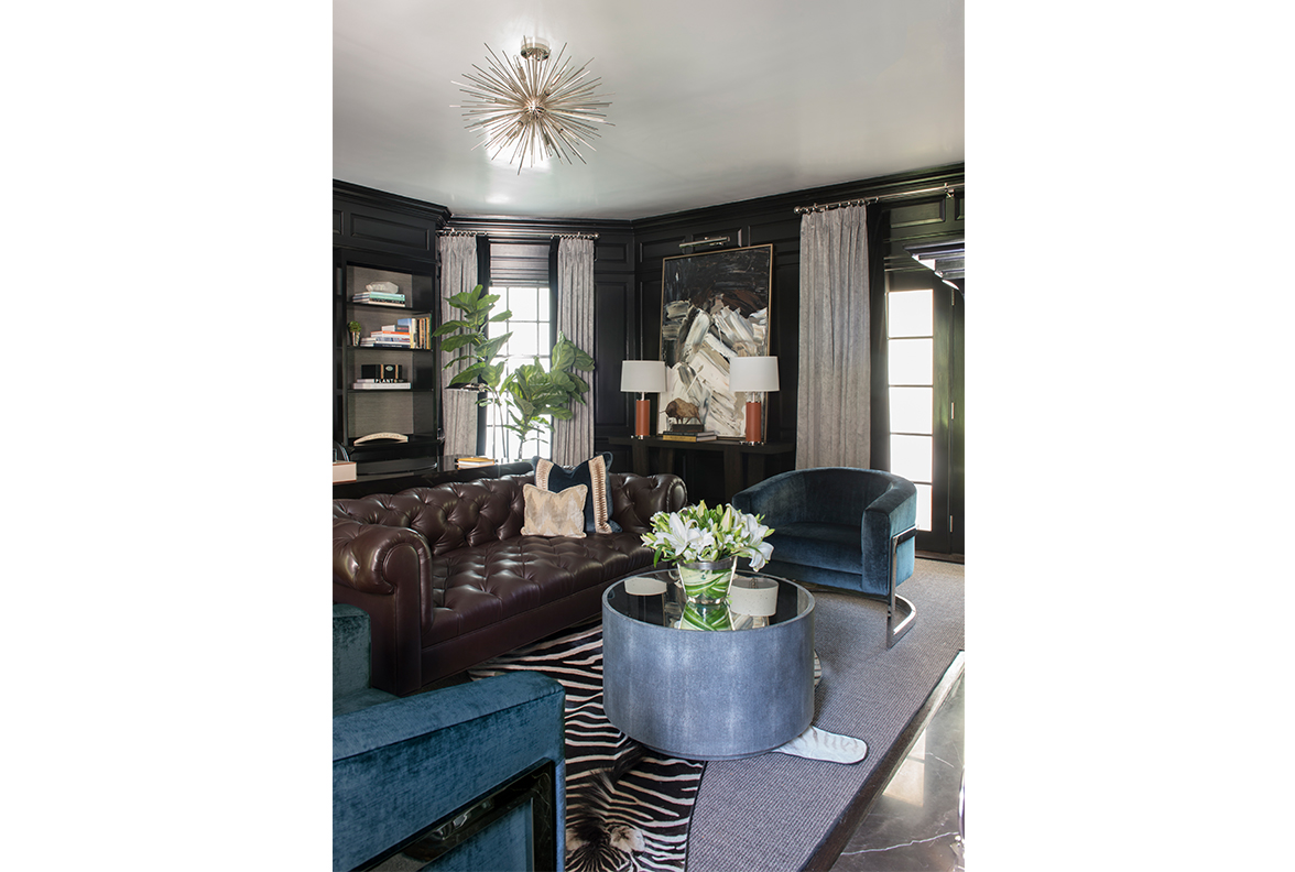 Roughan-Interiors-Classic-New-Canaan-Estate-11