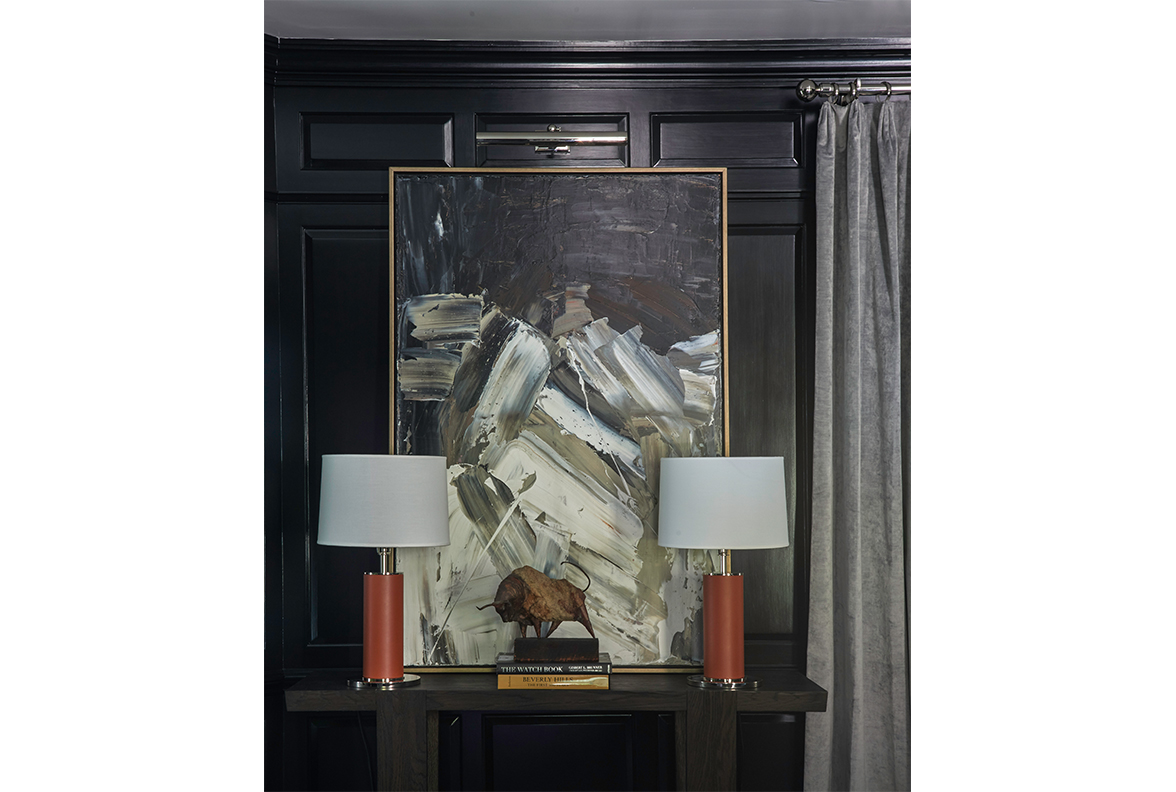 Roughan-Interiors-Classic-New-Canaan-Estate-12