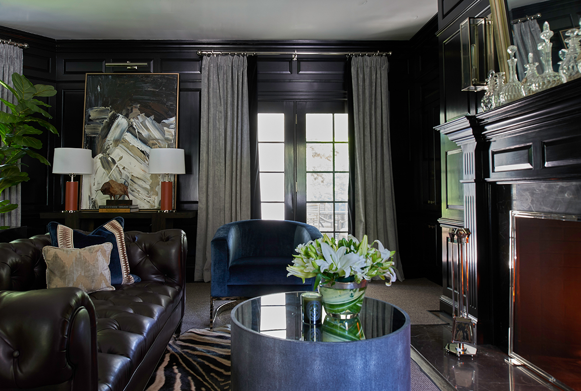 Roughan-Interiors-Classic-New-Canaan-Estate-13