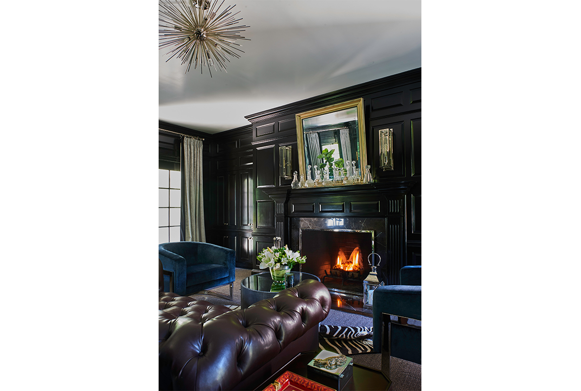 Roughan-Interiors-Classic-New-Canaan-Estate-14