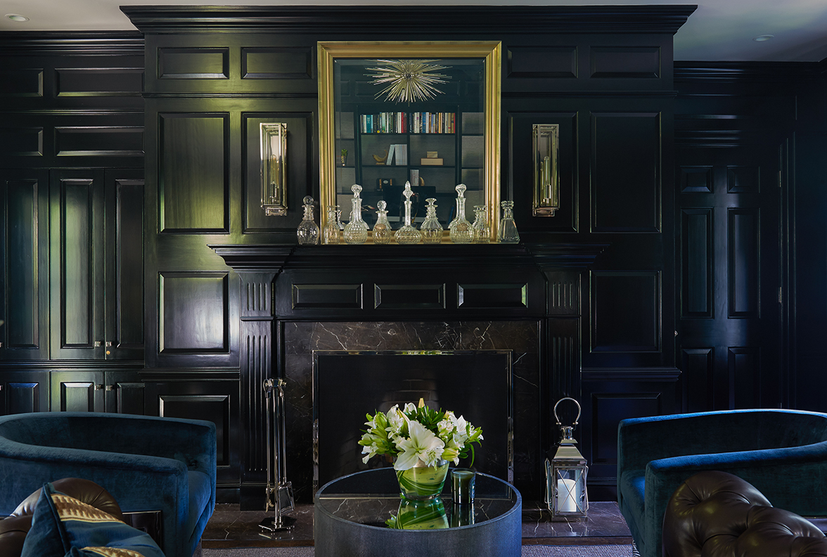 Roughan-Interiors-Classic-New-Canaan-Estate-17