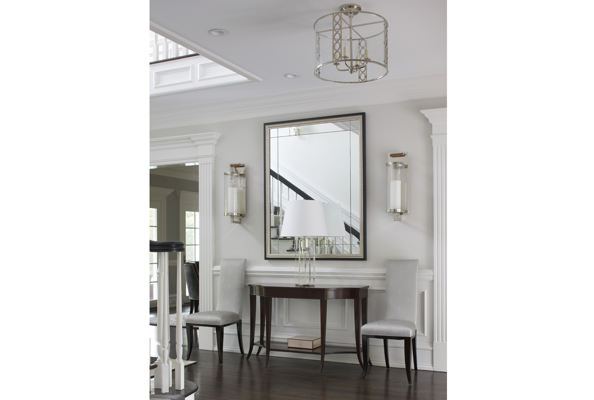 Roughan-Interiors-Classic-New-Canaan-Estate-2