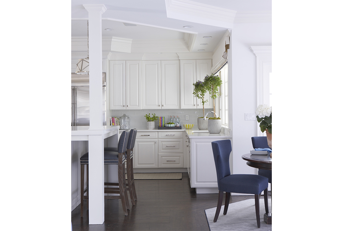 Roughan-Interiors-Classic-New-Canaan-Estate-3