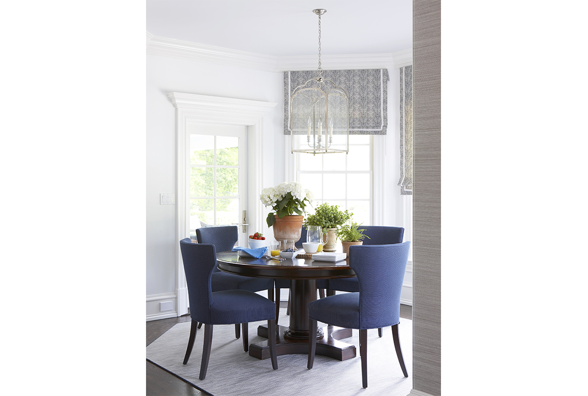 Roughan-Interiors-Classic-New-Canaan-Estate-4