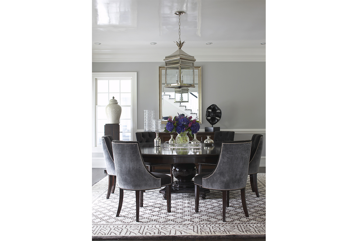 Roughan-Interiors-Classic-New-Canaan-Estate-5