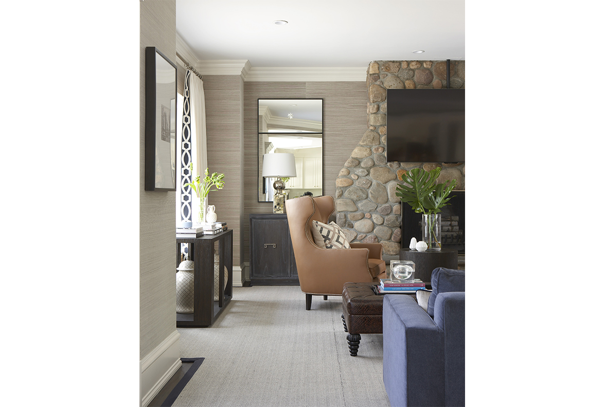 Roughan-Interiors-Classic-New-Canaan-Estate-6