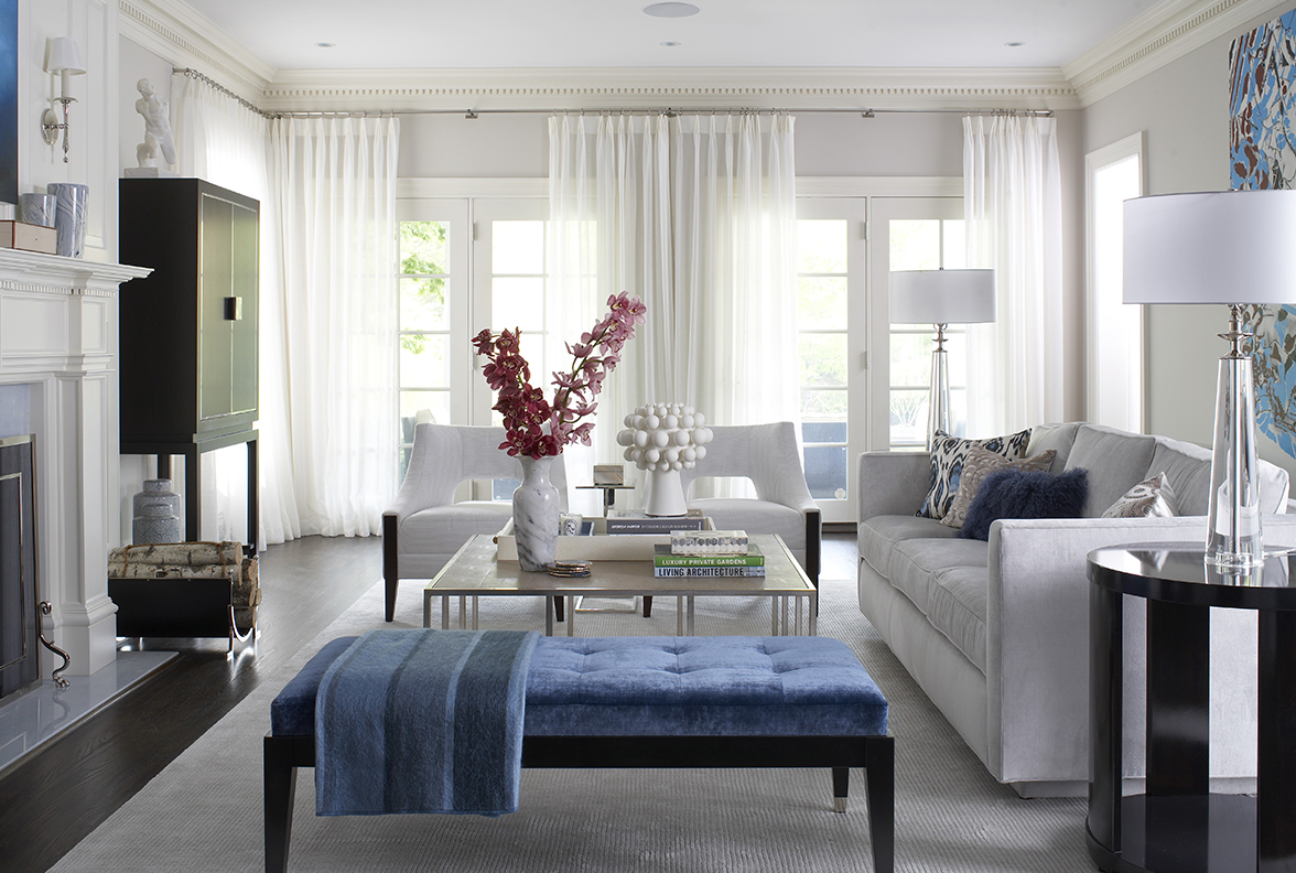 Roughan-Interiors-Classic-New-Canaan-Estate-9