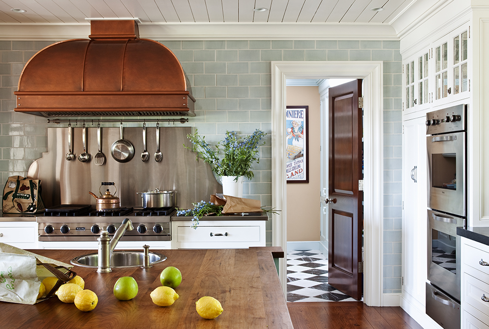 Roughan-Interiors-Classic-New-England-Colonial-14