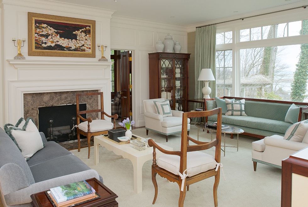 Roughan-Interiors-Classic-New-England-Colonial-2