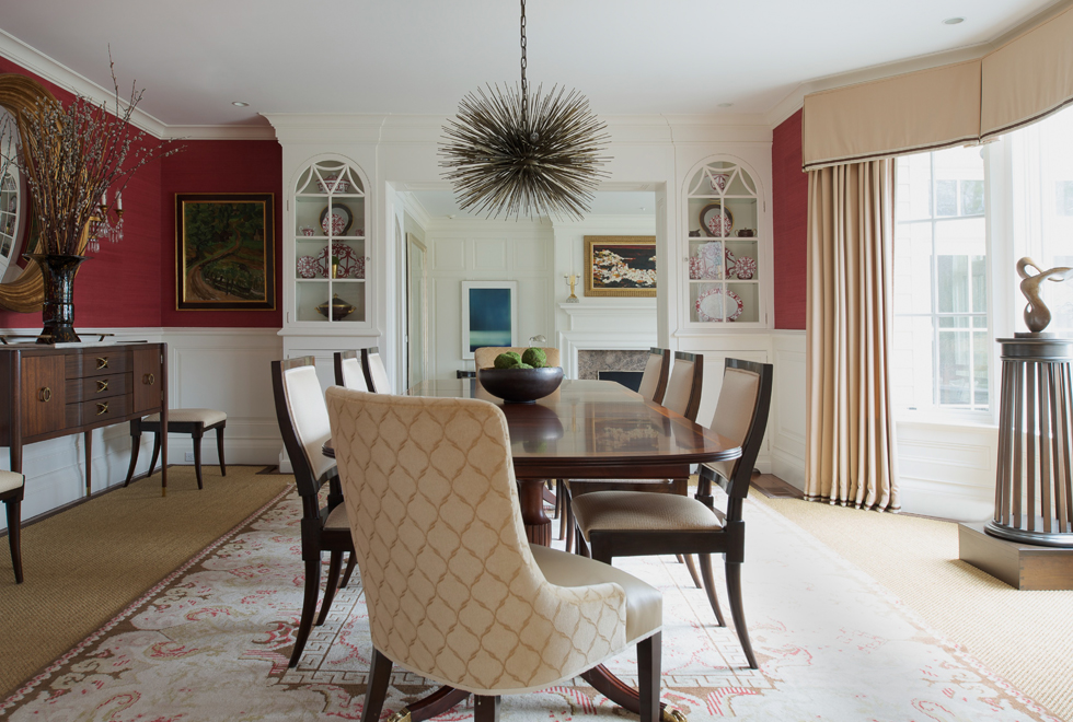 Roughan-Interiors-Classic-New-England-Colonial-4