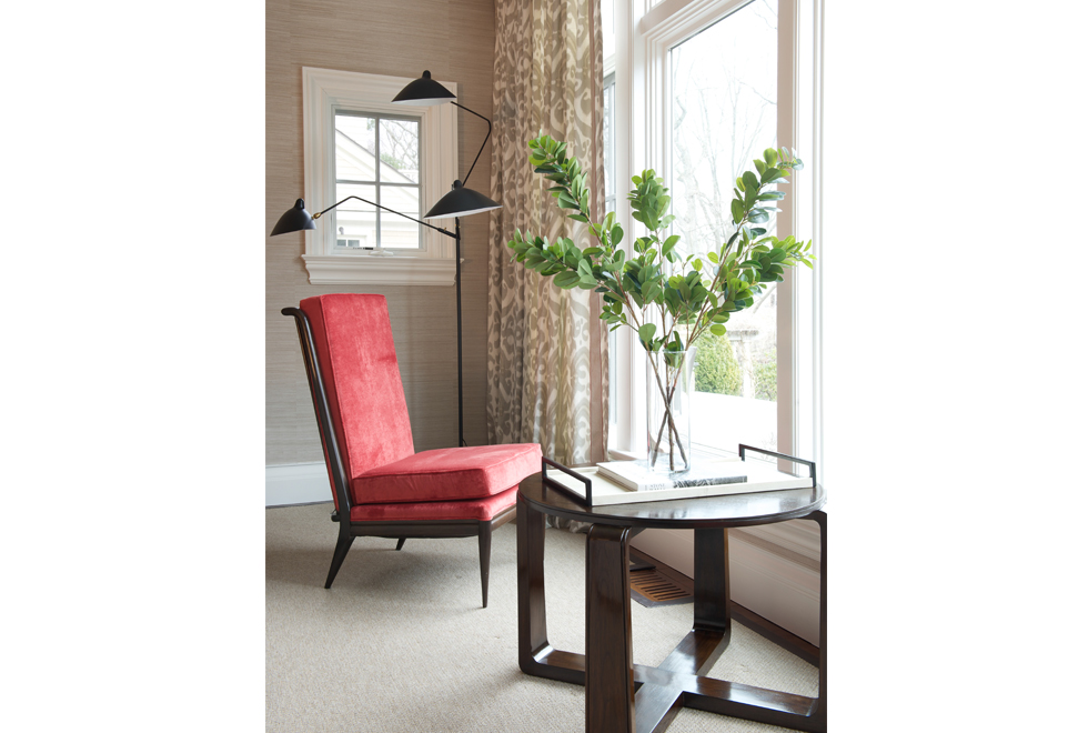 Roughan-Interiors-Classic-New-England-Colonial-6