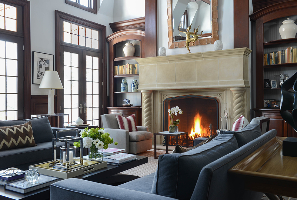 Roughan-Interiors-French-Style-Brick-Estate-1