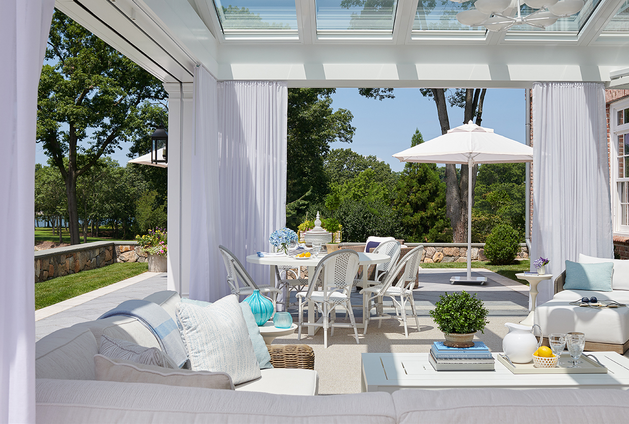 Roughan-Interiors-Greenwich-Georgian-Estate-Outdoors-4