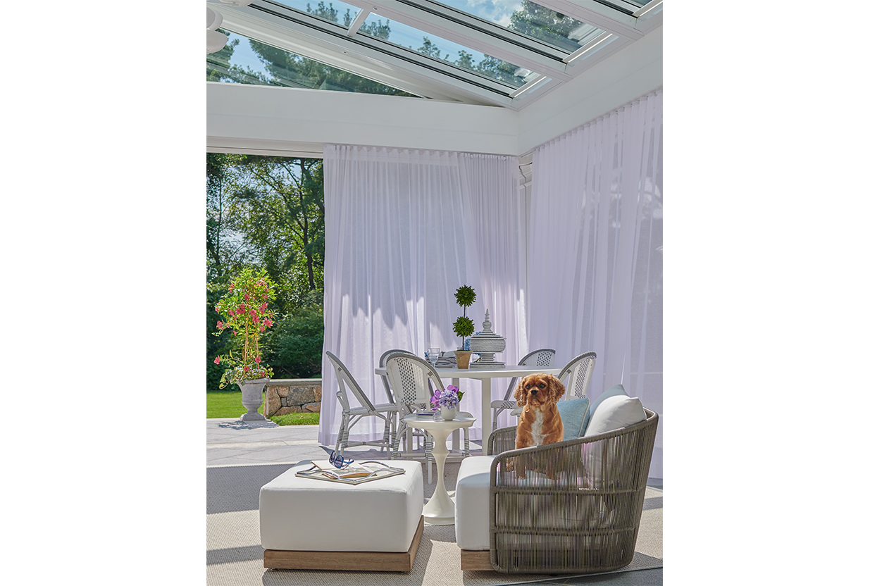 Roughan-Interiors-Greenwich-Georgian-Estate-Outdoors-5