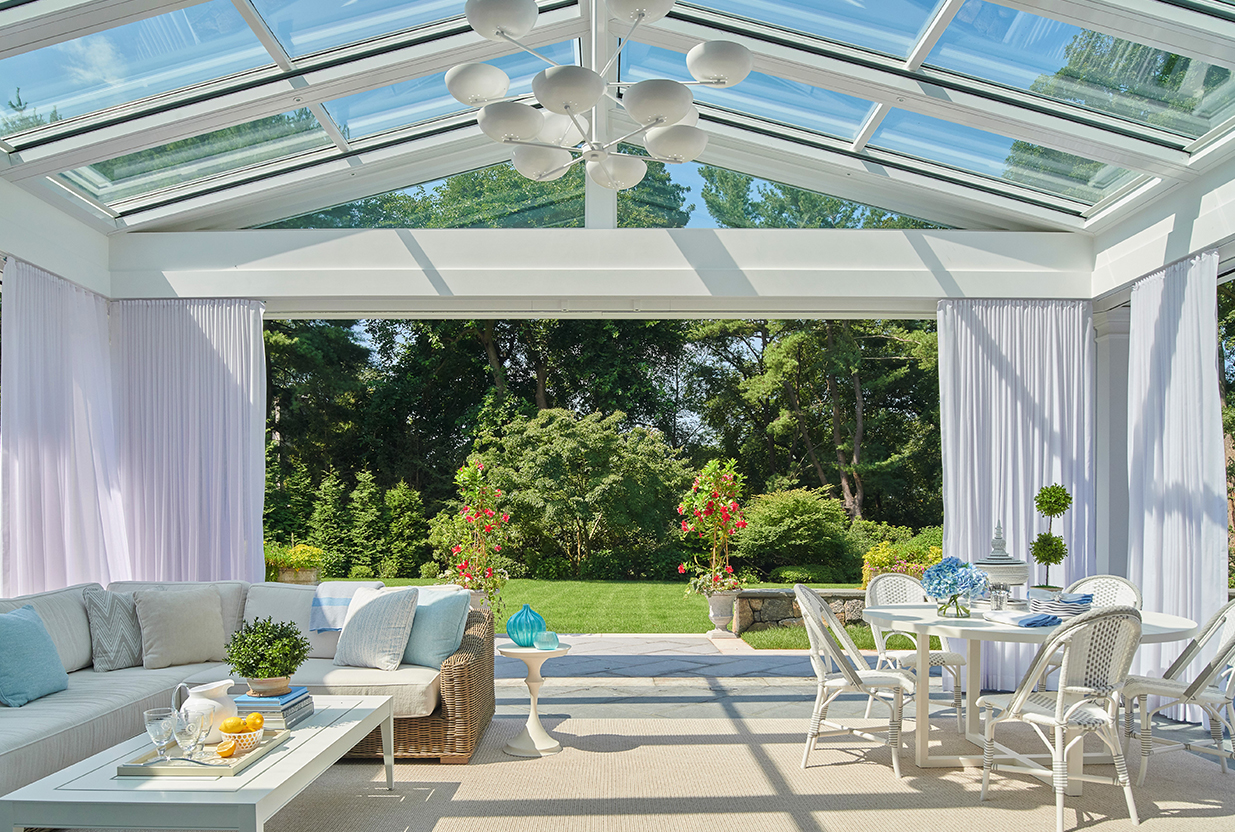 Roughan-Interiors-Greenwich-Georgian-Estate-Outdoors-6