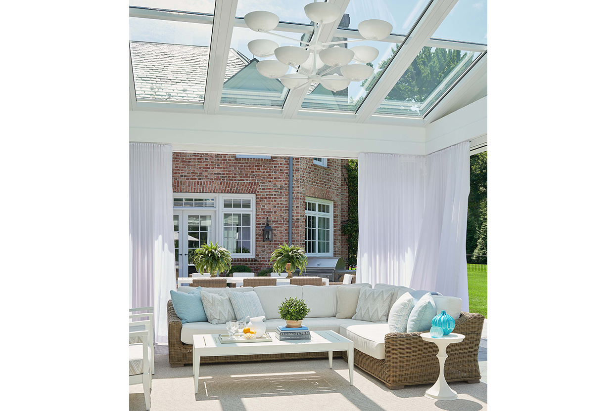Roughan-Interiors-Greenwich-Georgian-Estate-Outdoors-7