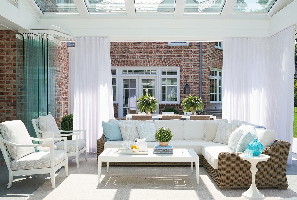 Roughan-Interiors-Greenwich-Georgian-Estate-Outdoors-8