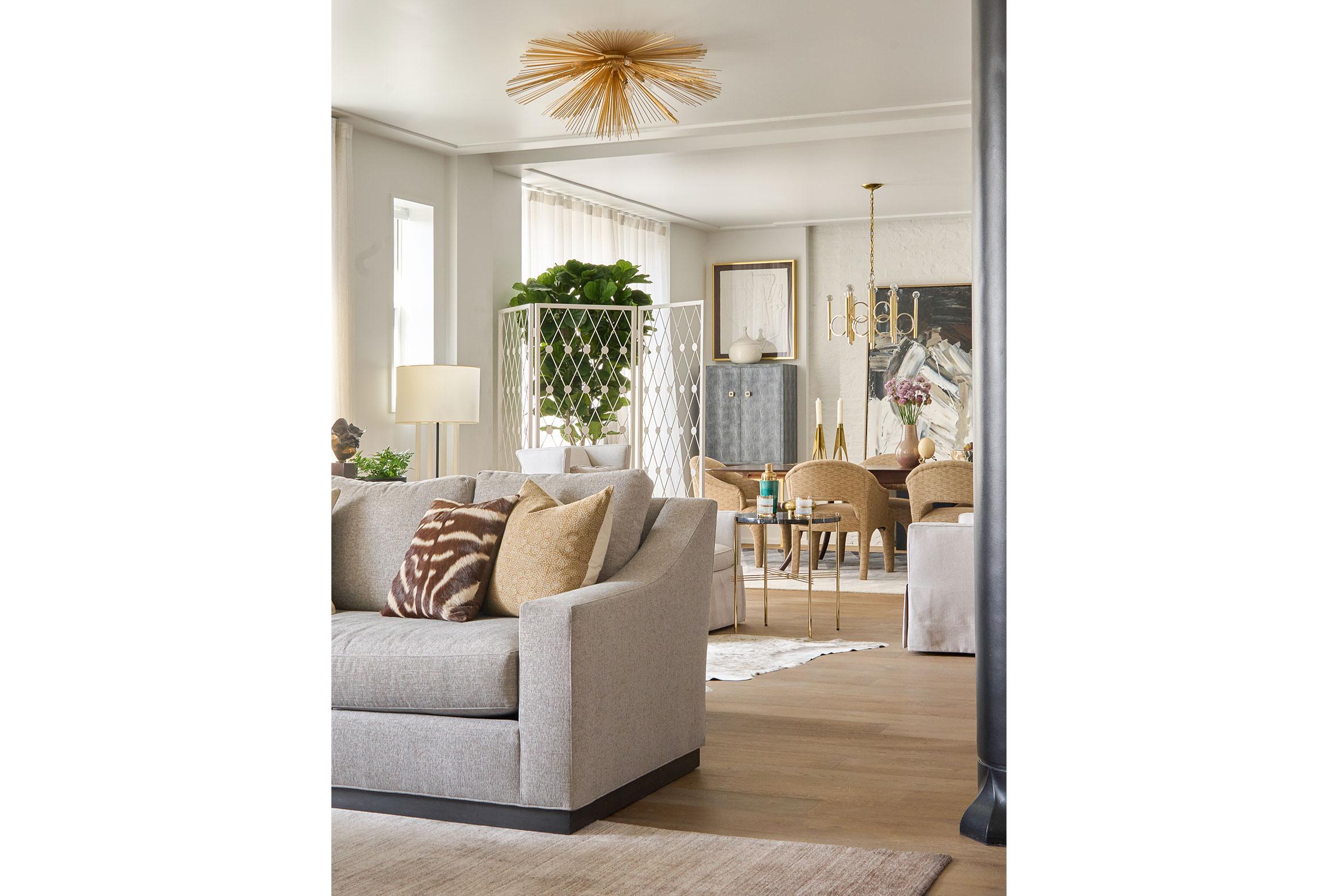 Roughan-Interiors-Interior-Design-Brooklyn-5