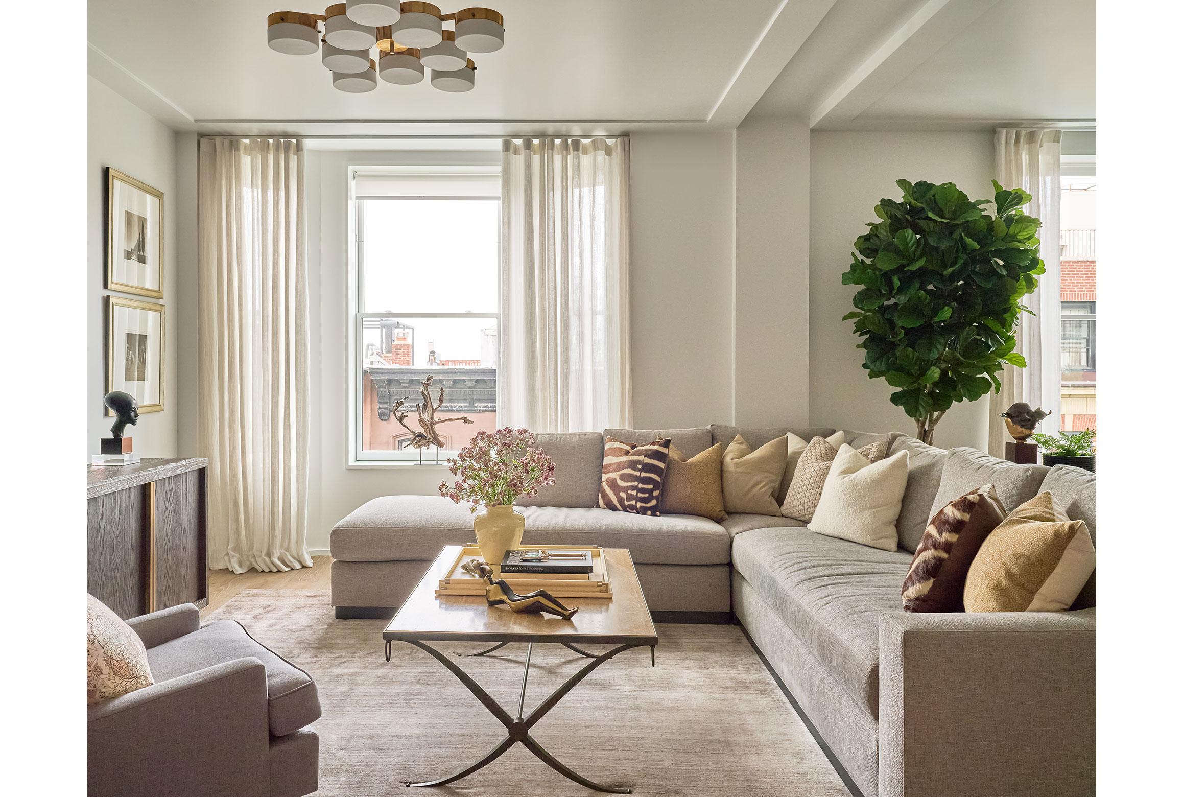 Roughan-Interiors-Interior-Design-Brooklyn-6