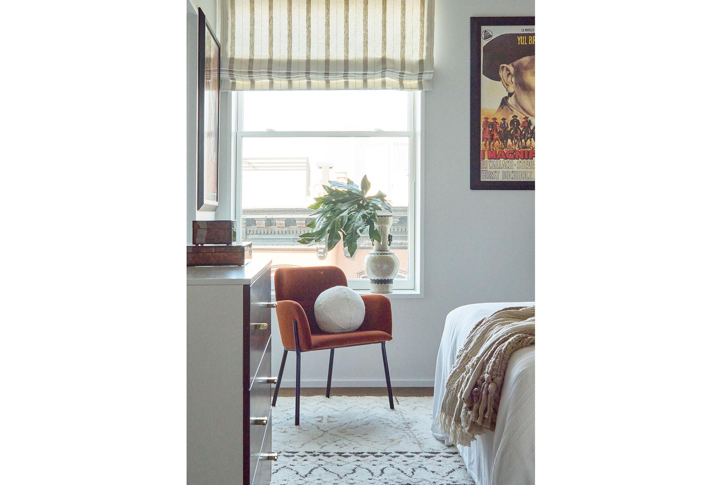 Roughan-Interiors-Interior-Design-Brooklyn-7