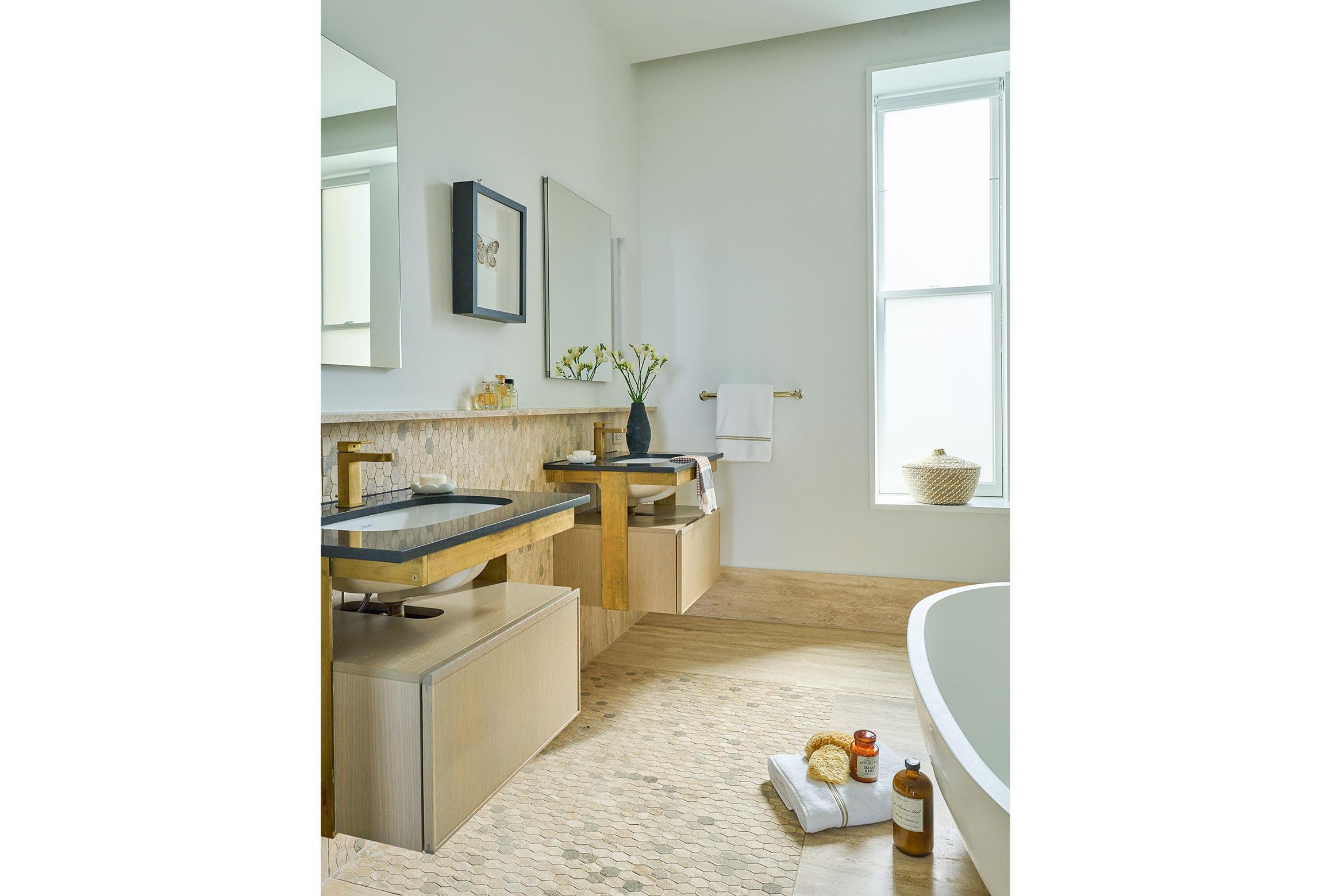 Roughan-Interiors-Interior-Design-Brooklyn-9