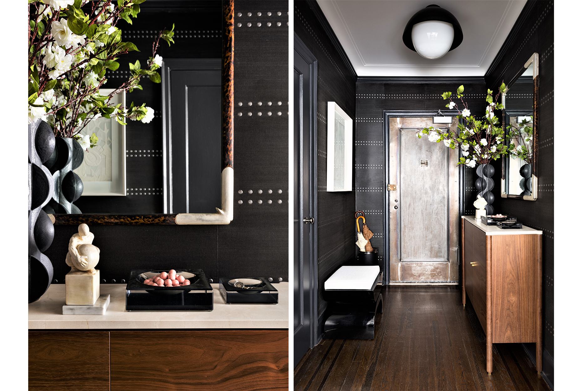 Roughan-Interiors-NYC-Upper-West-Side-Pied-A-Terre-1