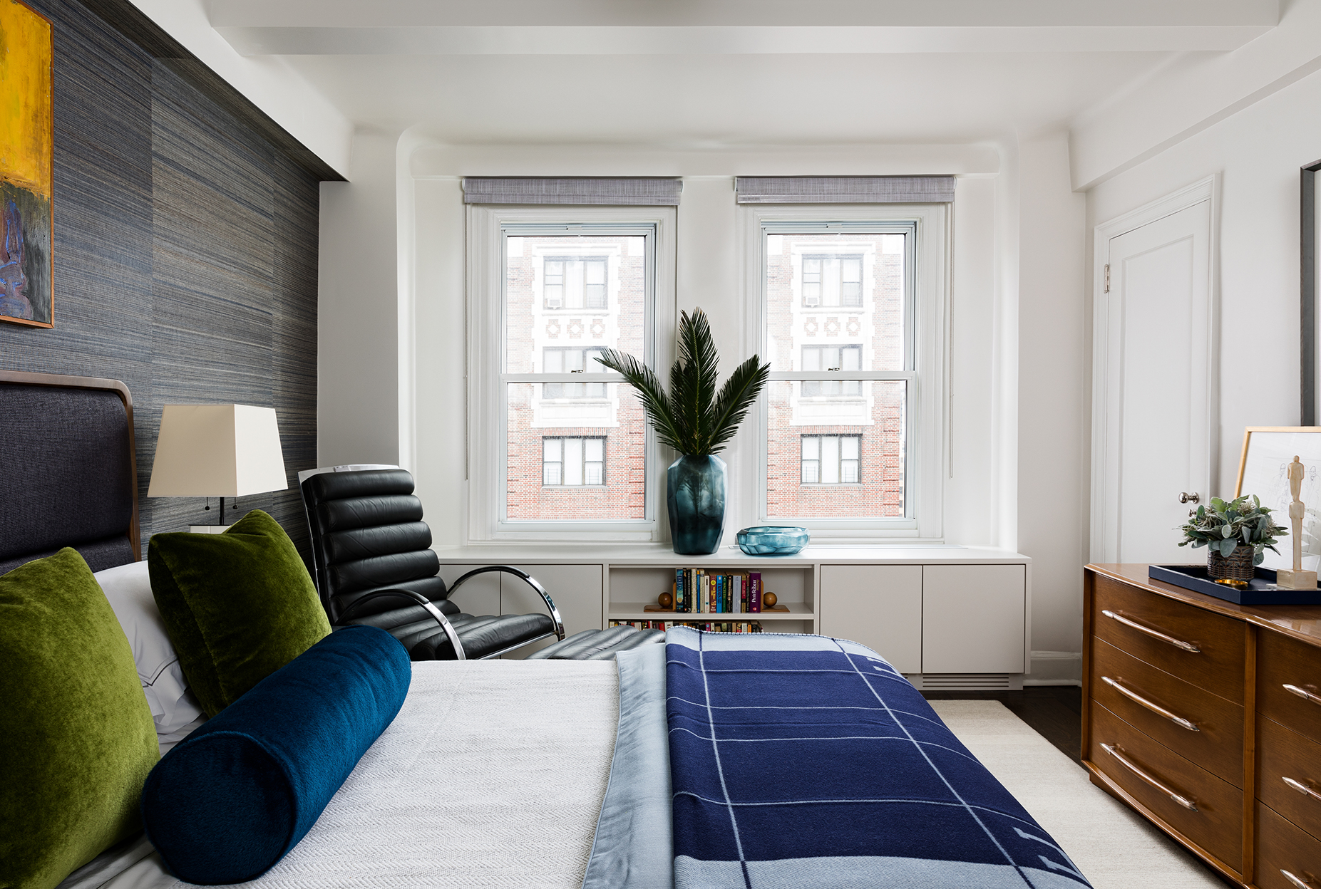 Roughan-Interiors-NYC-Upper-West-Side-Pied-A-Terre-10