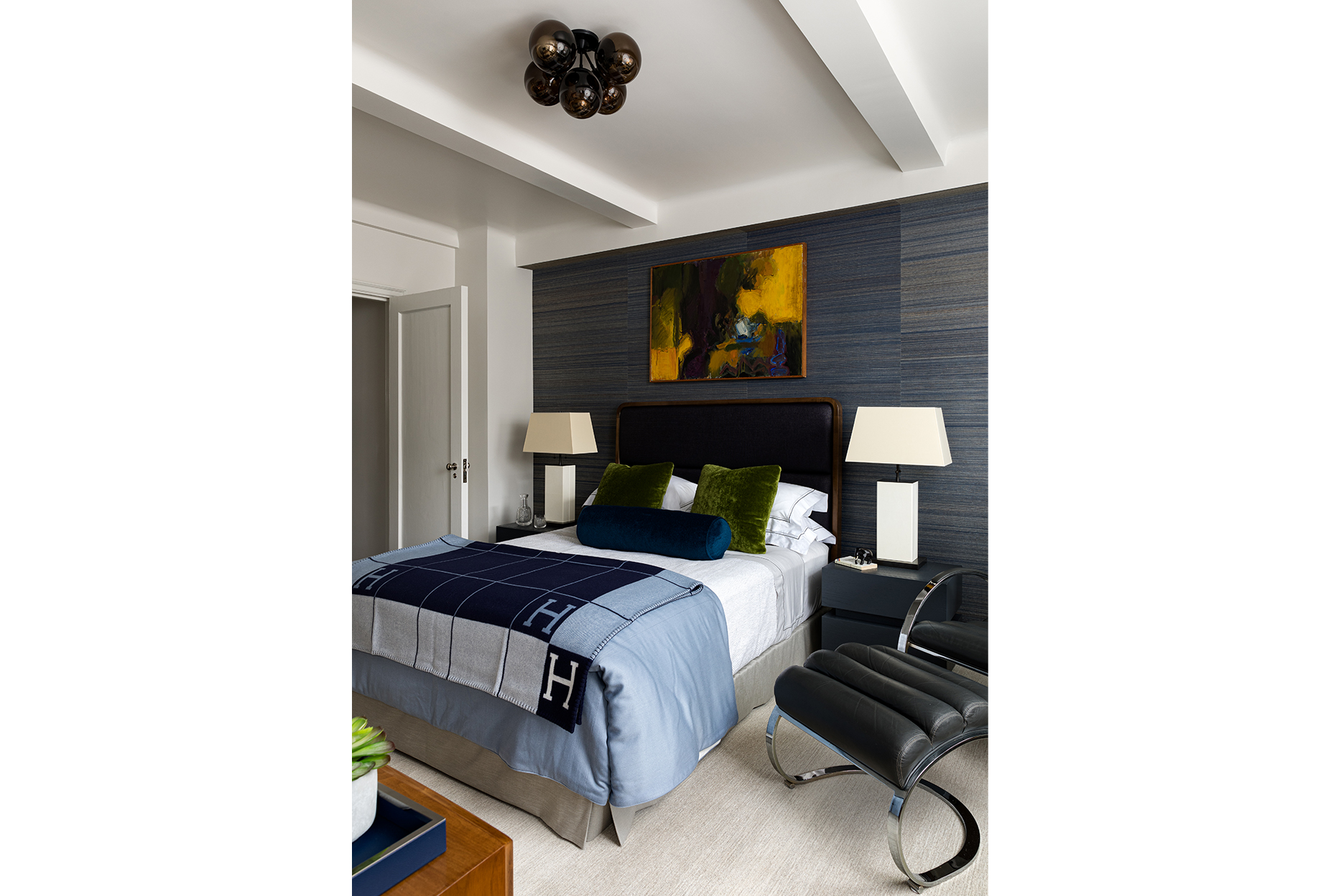 Roughan-Interiors-NYC-Upper-West-Side-Pied-A-Terre-12