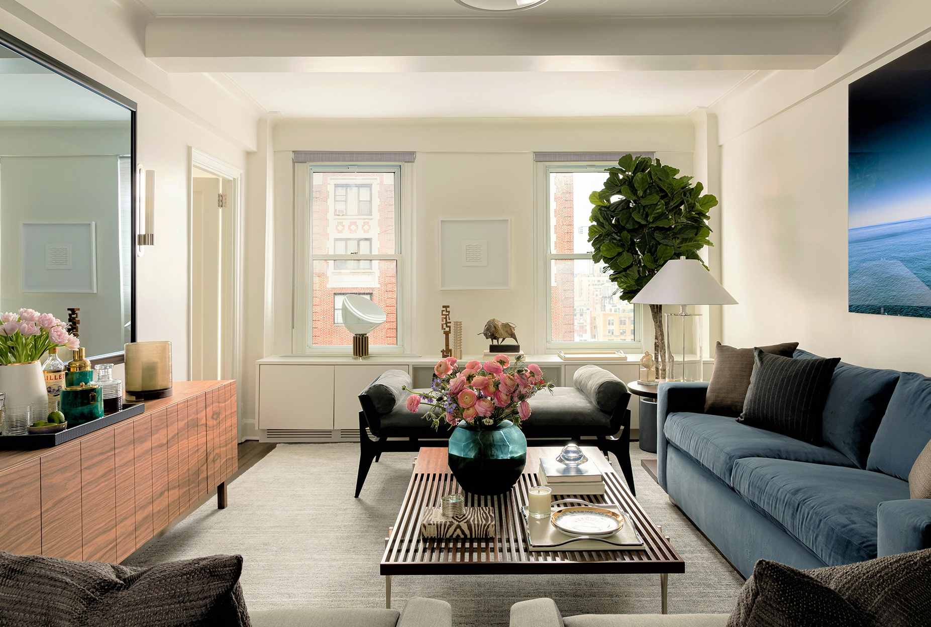 Roughan-Interiors-NYC-Upper-West-Side-Pied-A-Terre-2