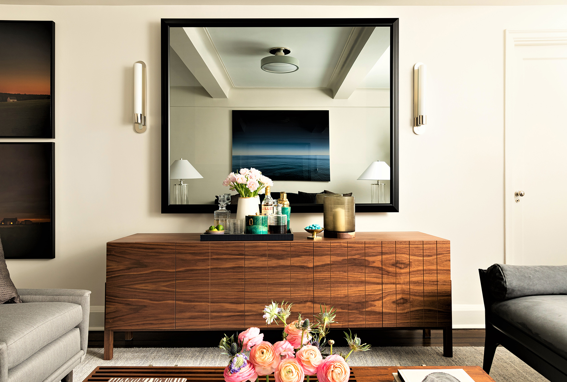 Roughan-Interiors-NYC-Upper-West-Side-Pied-A-Terre-3