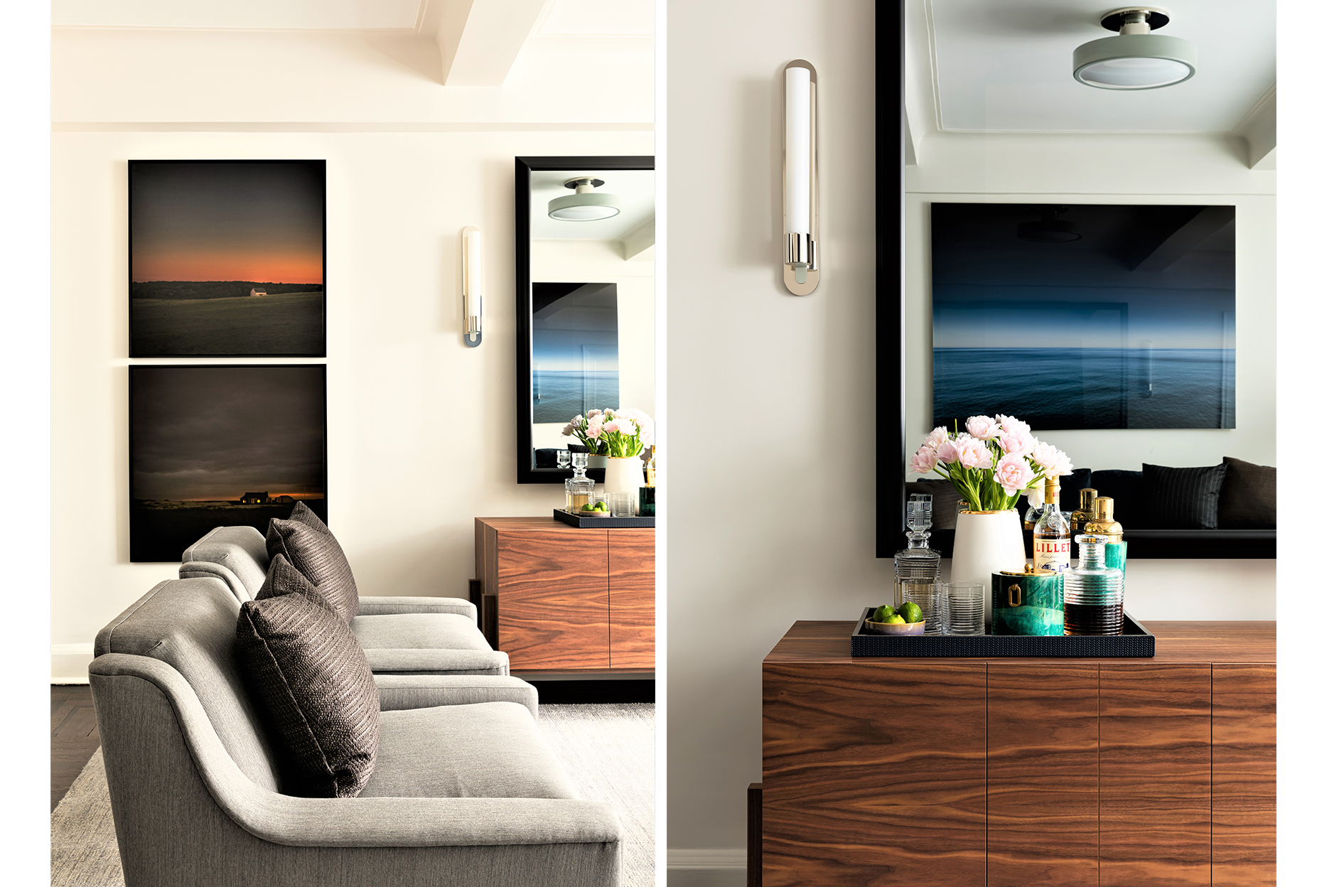 Roughan-Interiors-NYC-Upper-West-Side-Pied-A-Terre-4