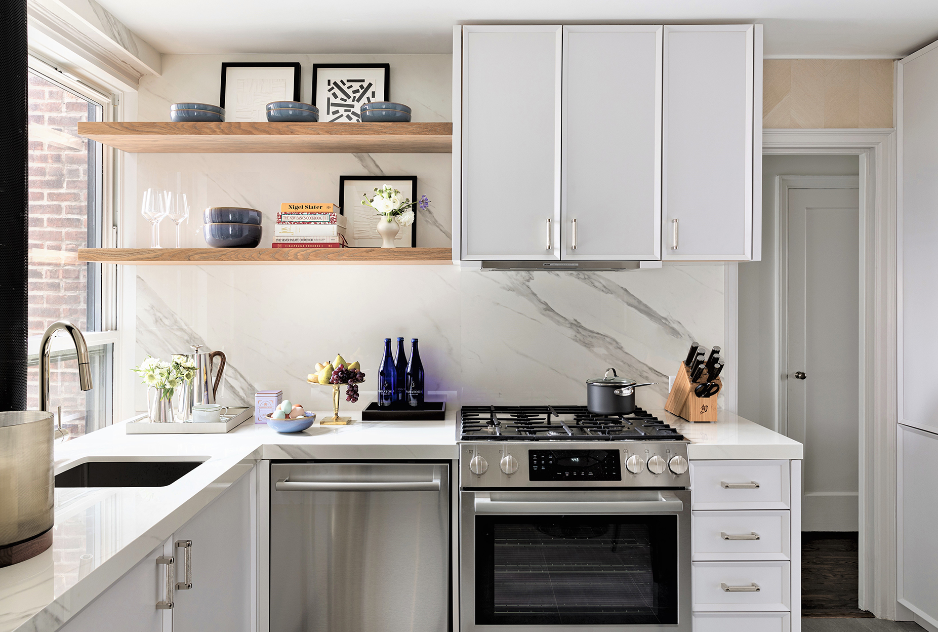 Roughan-Interiors-NYC-Upper-West-Side-Pied-A-Terre-5