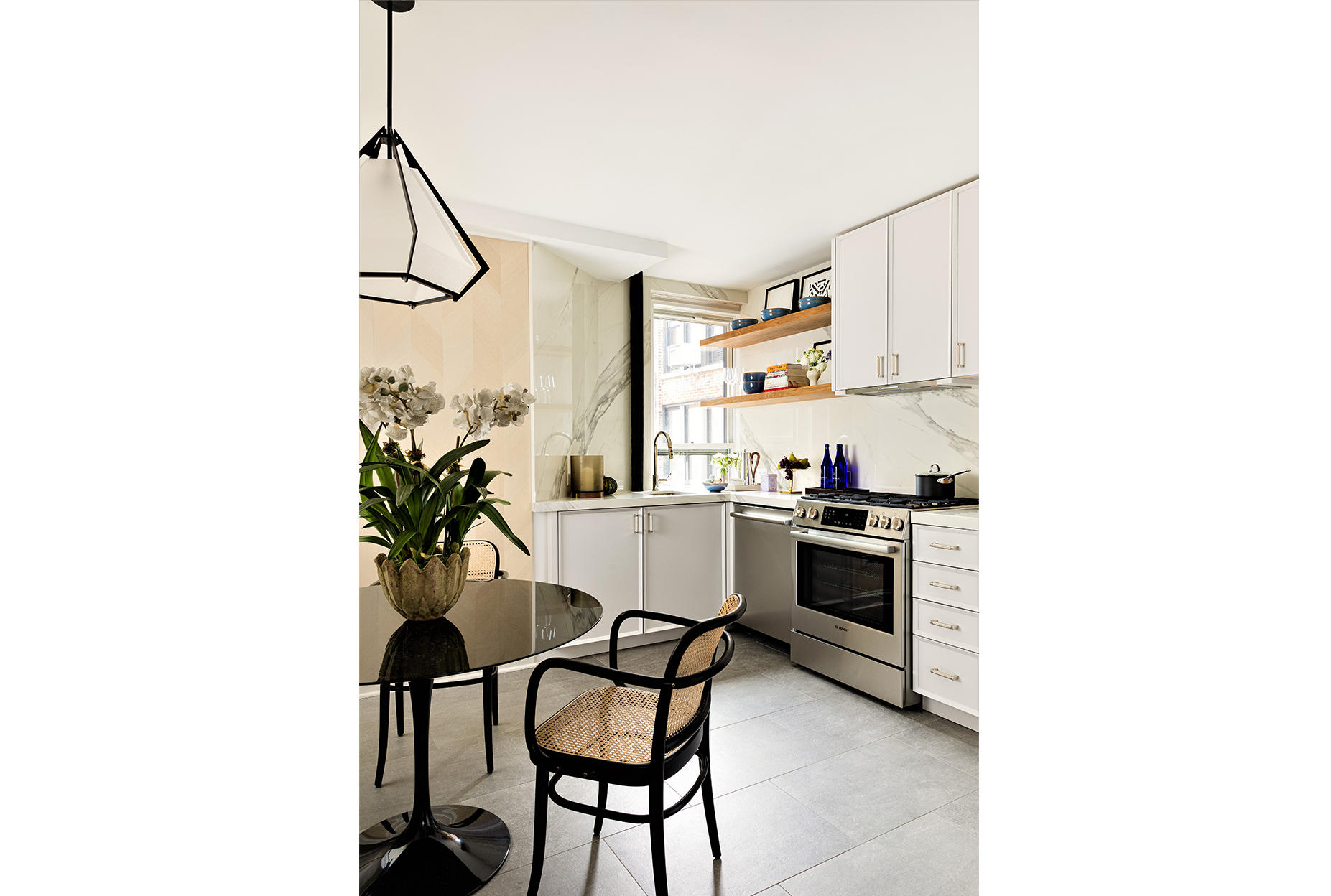 Roughan-Interiors-NYC-Upper-West-Side-Pied-A-Terre-7