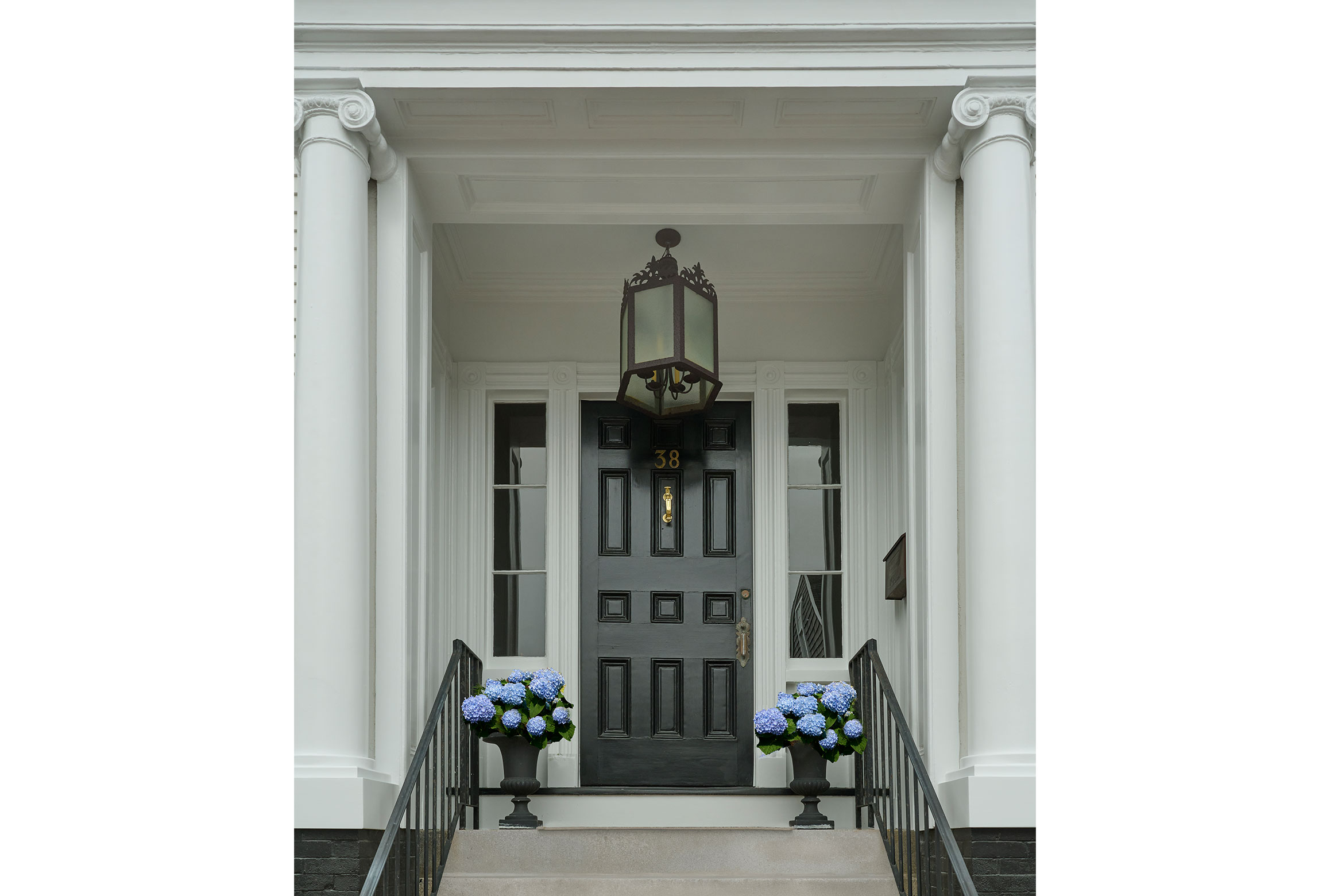 Roughan-Interiors-Nantucket-1