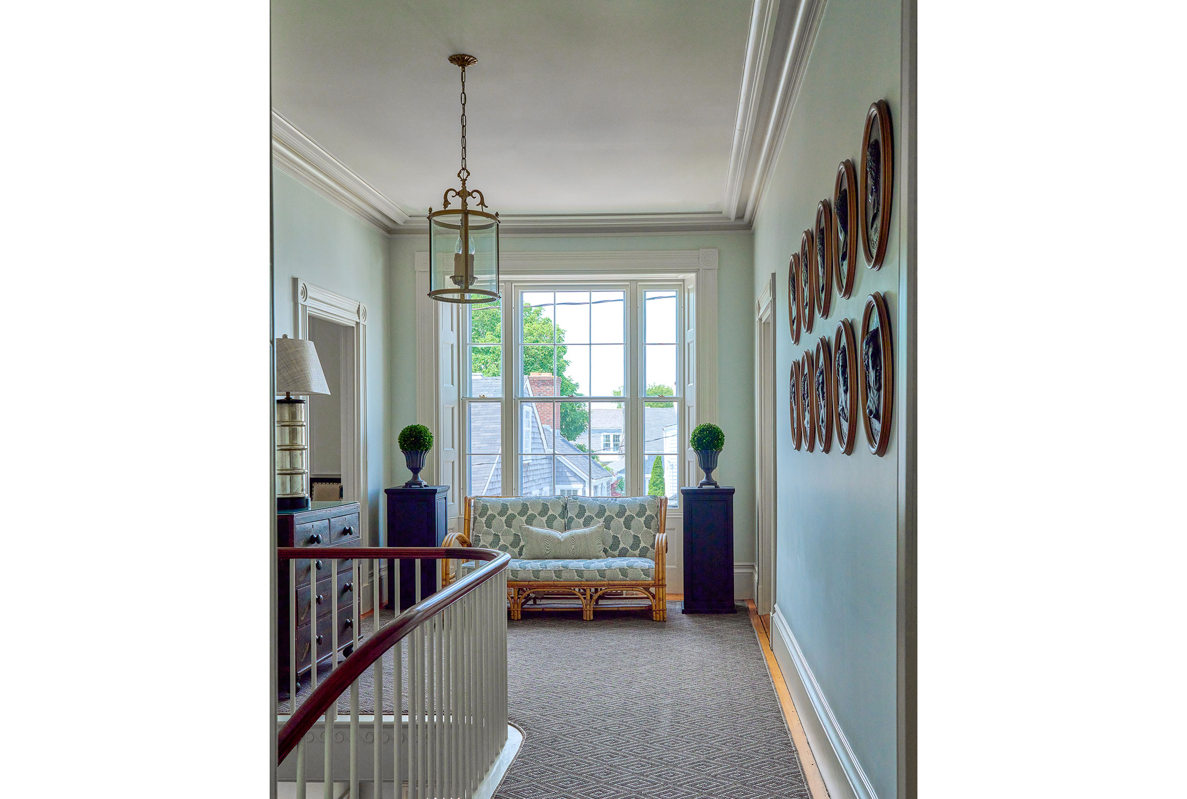 Roughan-Interiors-Nantucket-3
