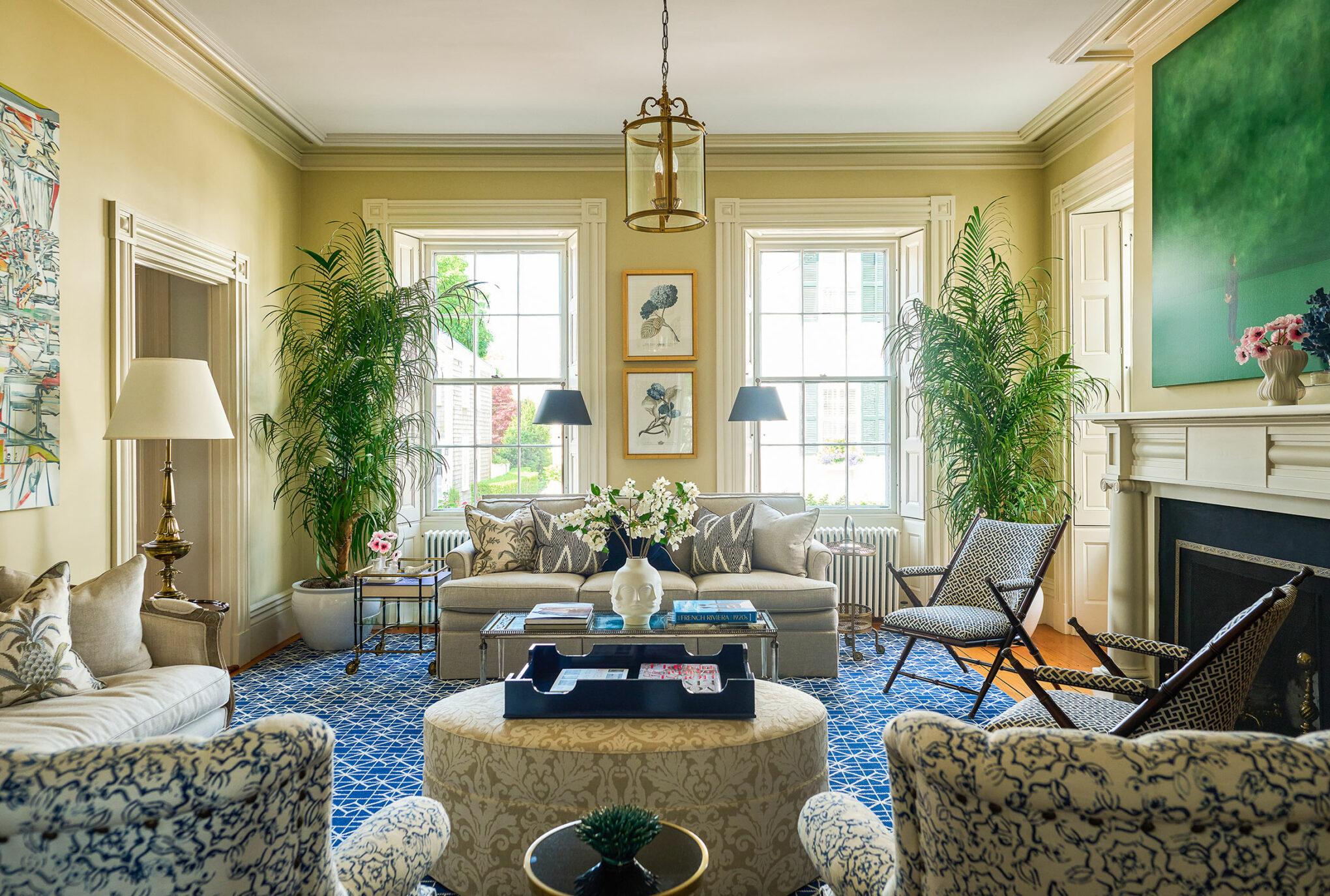 Roughan-Interiors-Nantucket-5