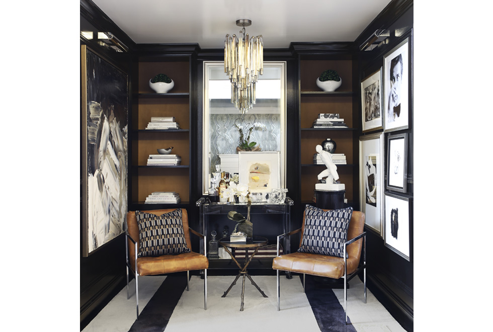 roughan-interiors-rooms-1