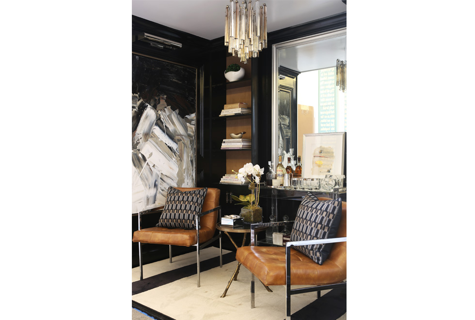 roughan-interiors-rooms-2